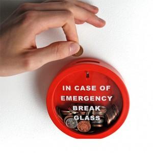 emergency_box