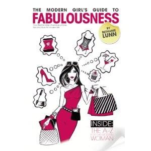 Modern Girls' Guide to Fabulousness